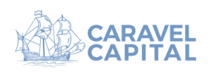 Caravel Capital